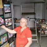 Mostra-mercatino a Fanano (Mo)