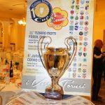 FOSSIL CUP e CONAD JUNIOR CUP per Mondobimbi