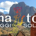 È nato Namatours, tour operator di viaggi solidali in Madagascar