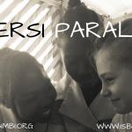 Mondobimbi e International School of Bologna insieme per il progetto Universi Paralleli