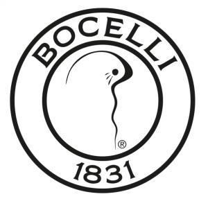 bocelli-1831